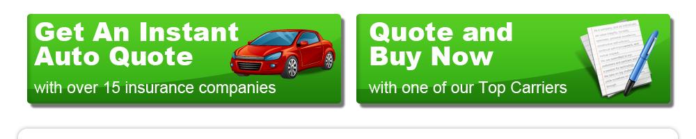 Instant Quote or Buy Online